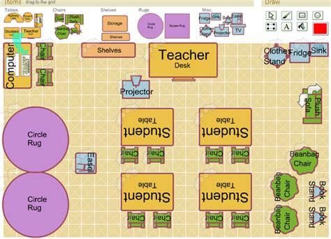 floor plan of an ideal classroom floor plan of an ideal classroom 28 images ideal
