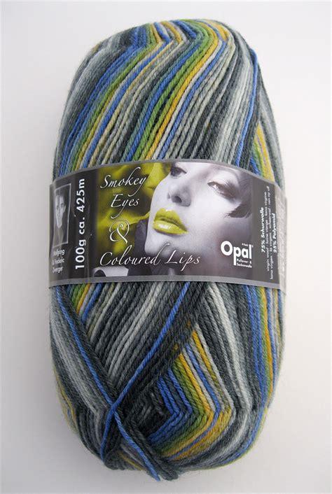 opal knitting yarn opal sock yarn self striping knitting yarn 4 ply wool