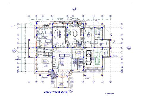 blueprints for homes country house plans free house plans blueprints house