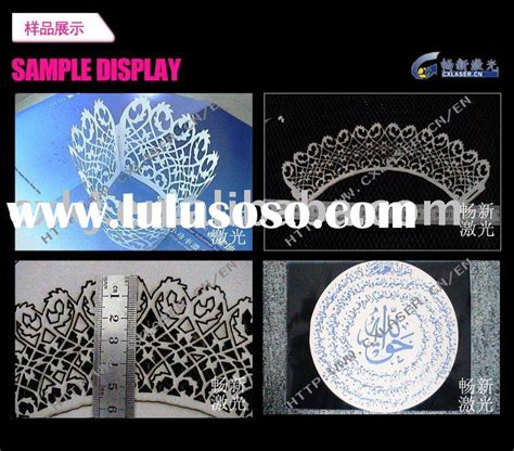 laser cutter for paper crafts arts and crafts engraving machine