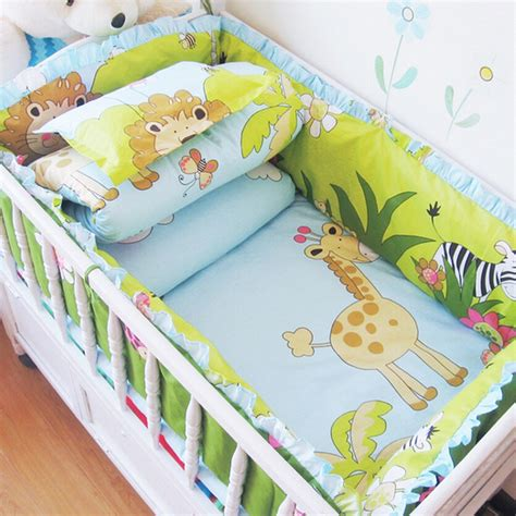how to make baby bedding sets how to make a crib comfortable for baby baby infant bed