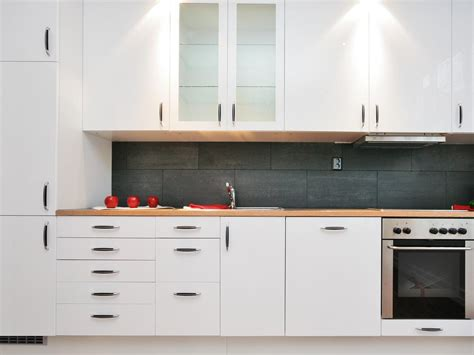 kitchen wall cabinet design one wall kitchen ideas and options hgtv