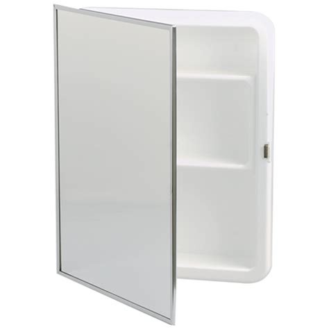 medicine cabinet replacement mirror mirror cabinet replacement reversadermcream