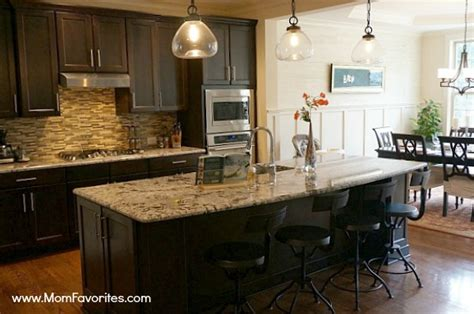 new house kitchen designs this new house kitchen design giveaways favorites