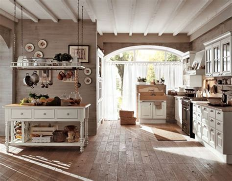 country style decorating ideas home country style decoration ideas my desired home