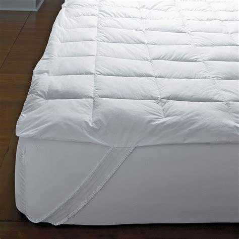 home design mattress pad review home design mattress pad 2017 2018 cars reviews