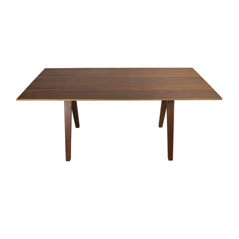 ikea dining tables uk dining table ikea 28 images dining table ikea torsby