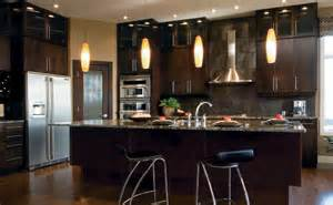 classic kitchen designs mississauga on gallery