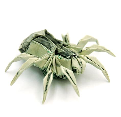 dolar origami origami dollar bill roses 171 embroidery origami