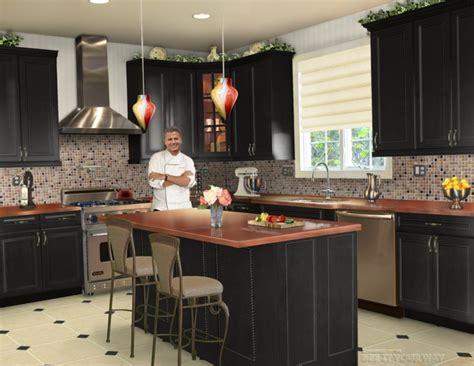 atlanta kitchen designers kitchen designers atlanta peenmedia