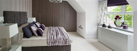 fitted bedroom furniture manchester m b f fitted bedrooms manchester fitted wardrobes