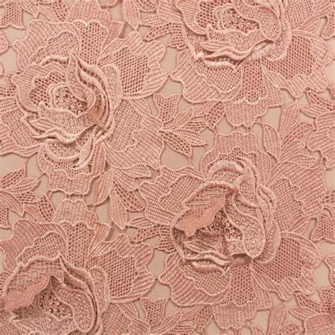 lace fabric lace fabric guipure lace fabric rex fabrics