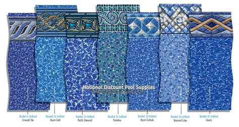 beaded pool liners for above ground pools 1 dealer of swimlines perma 25 above ground beaded pool