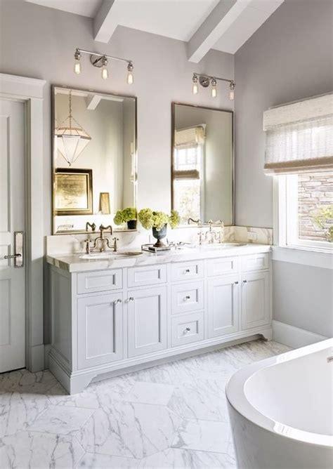 bathroom vanities with mirrors and lights best 25 master bathroom vanity ideas on