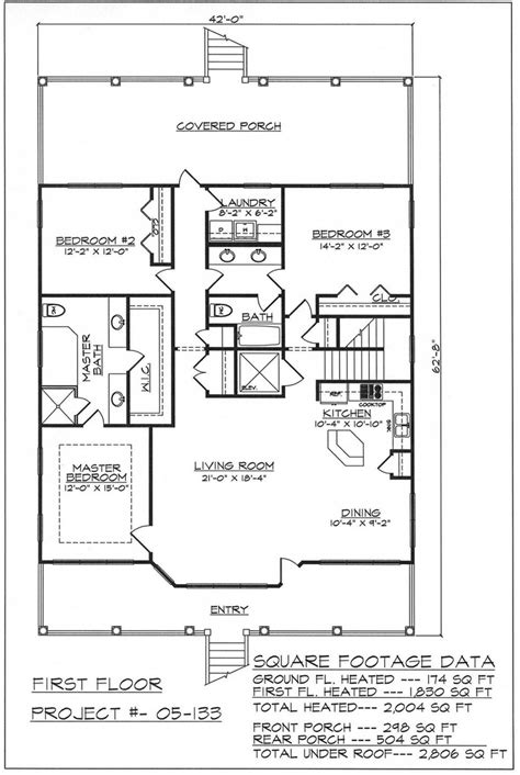 house plans with elevators elevator home plans 28 images home plan with elevators particular house plans luxury home