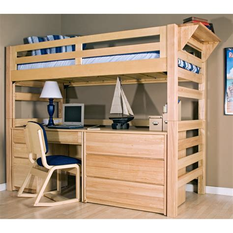 what is a xl bed bedroom stunning xl bed frame for loft bed and desk