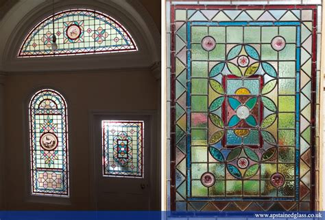 stained glass for front doors front doors ap stained glass