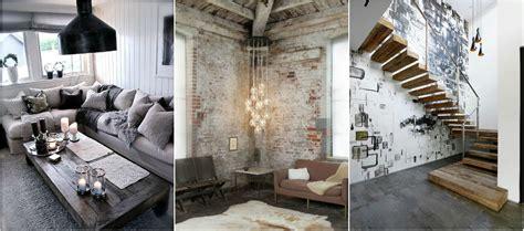 industrial home interior design industrial interior design home interior design kitchen
