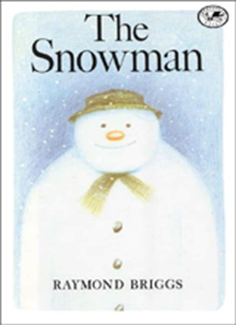 the snowman picture book raymond briggs at 75 on abebooks co uk