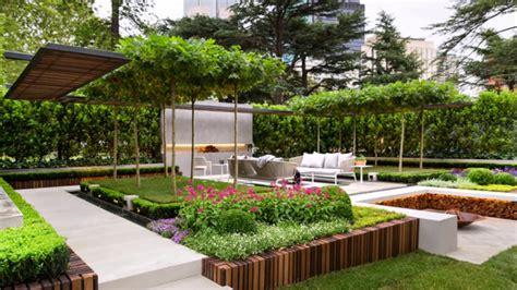 dise o de jardines peque os para casas jardines pequenos para frentes de casas jardines pequeos