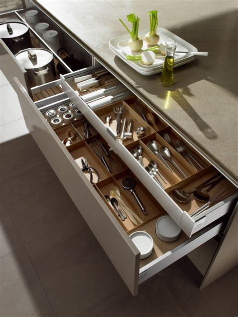 how to organize your kitchen cabinets and drawers 5 tips to organize kitchen drawers ward log homes