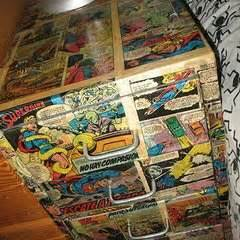 decoupage bedside table decoupage drawers 183 a bedside table 183 decorating on cut