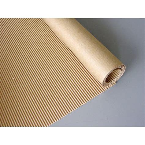 corrugated craft paper a2 a3 a4 card supplies coloured card supplies bulk