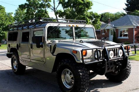 free service manuals online 2002 hummer h1 security system service manual 2002 hummer h1 passager air bag service manual 2002 hummer h1 free repair