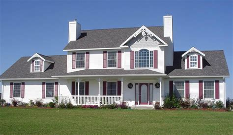 two story home portfolio fullwidth masonry stratford home center