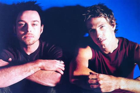 savage garden savage garden s the singles compilation includes a