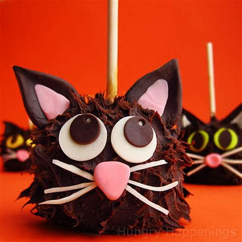 scary crafts for scary crafts ideas for family net