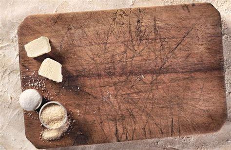 4 trucs pour nettoyer une planche 224 d 233 couper en bois