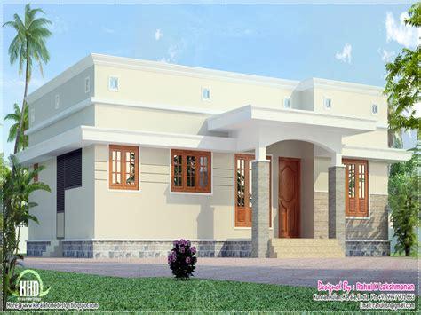 house models plans small house plans kerala home design kerala model house