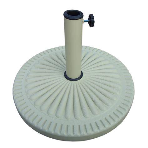 base for patio umbrella patio umbrella base concrete planter base for offset patio