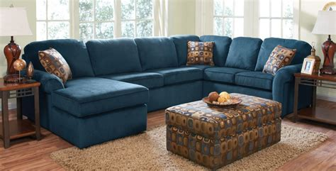 blue sectional sofa with chaise sectional sofa design the best blue colour sectional sofa