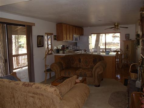 mobile home interior single wide mobile home interior remodel bow string road bestofhouse net 47511