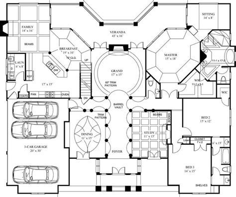 small luxury home floor plans luxury home designs plans photo of nifty luxury modern home plans amazing floor plans designs