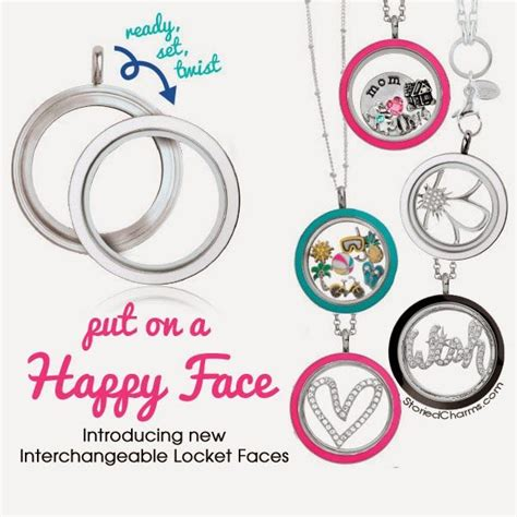 origami owl store 30 best images about origami owl ideas on ux