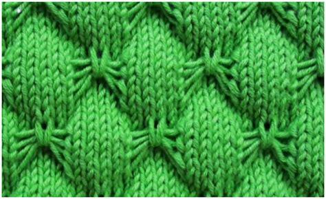 butterfly knitting stitch knitting butterfly stitch crochet ideas