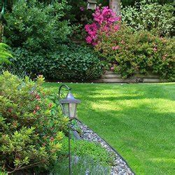 landscaping denver co landscaping denver co design home ideas pictures