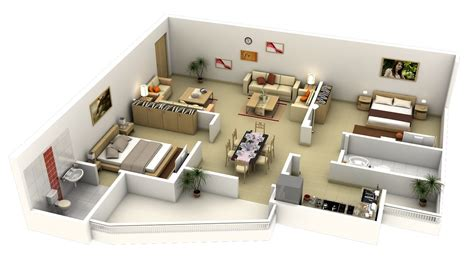 two bedroom apartment design l shaped 2 bedroom apartment interior design ideas