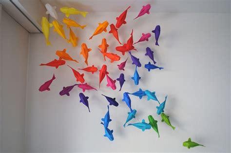 beautiful origami models the most beautiful origami my modern met