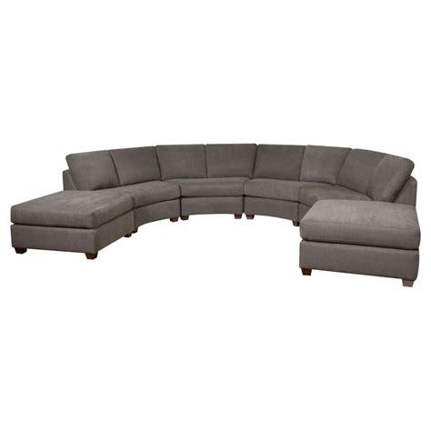 bauhaus sectional sofas buy bauhaus sectional from bauhaus furniture