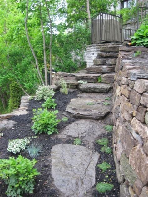 how to build a garden retaining wall how to build a retaining wall the right way