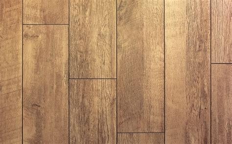woodworking pattern wood pattern texture wallpaper 1920x1200 50218