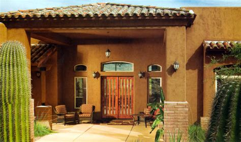 architectural woodworking company architectural millwork painting company inc
