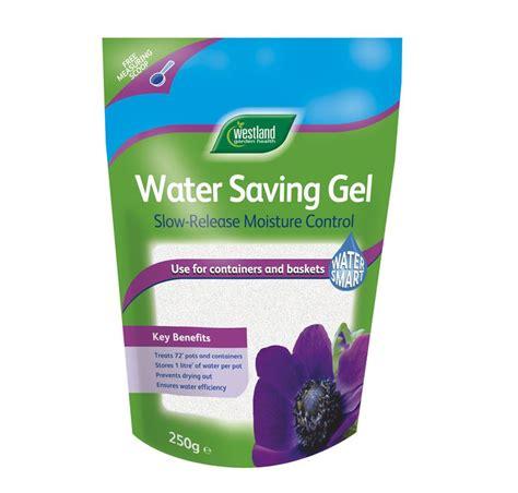 gel water gardening essentials hanging baskets wall baskets