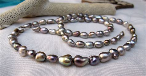 cultured pearl the rarest cultured pearls in the world the pearl