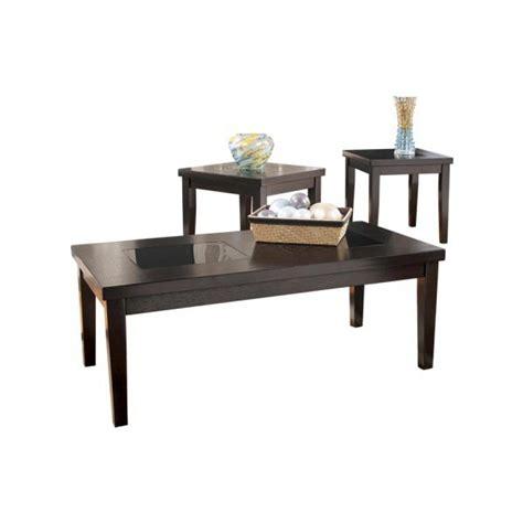 coffee table set coffee table charming coffee table end table set coffee