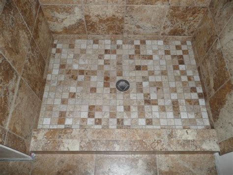 best tile best tile for shower floor best bathroom designs tile for